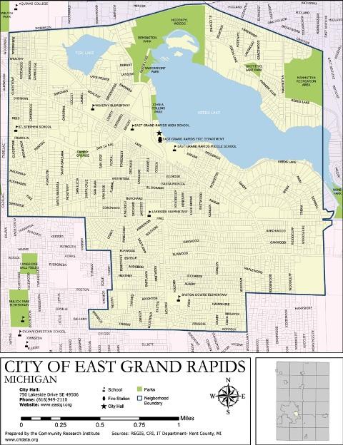 east-gr.jpg