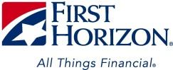 all_things_financial_logo.jpg