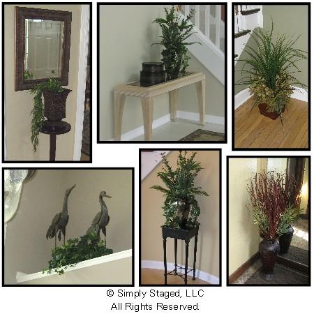foyer_collage.jpg