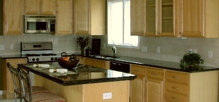kitchen_picture_1.jpg