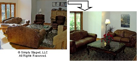 living_room_before_and_after.jpg