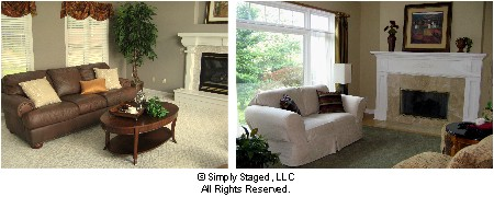 living_room_pictures.jpg